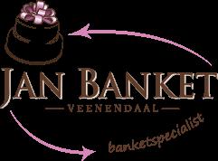 Jan Banket