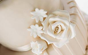 Op zoek naar een mooie verlovingstaart? Doe inspiratie op!