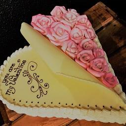 Valentijnsdag special