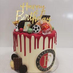 Drip Feyenoord