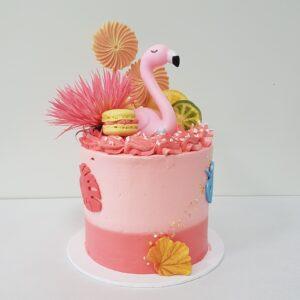 Luxe-taart